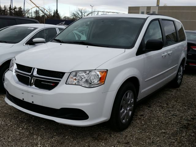 2016 dodge grand caravan sxt vaughan ontario car for sale 2343932. Black Bedroom Furniture Sets. Home Design Ideas