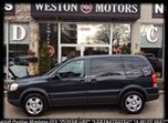 2008 Pontiac Montana SV6 POWER GRP* CERT&ETESTED* NEW TIRES* A MUST SEE!! in Toronto, Ontario