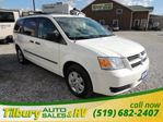2010 Dodge Grand Caravan CVP in Tilbury, Ontario