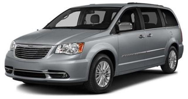2014 chrysler town country touring silver eagle ridge gm. Black Bedroom Furniture Sets. Home Design Ideas