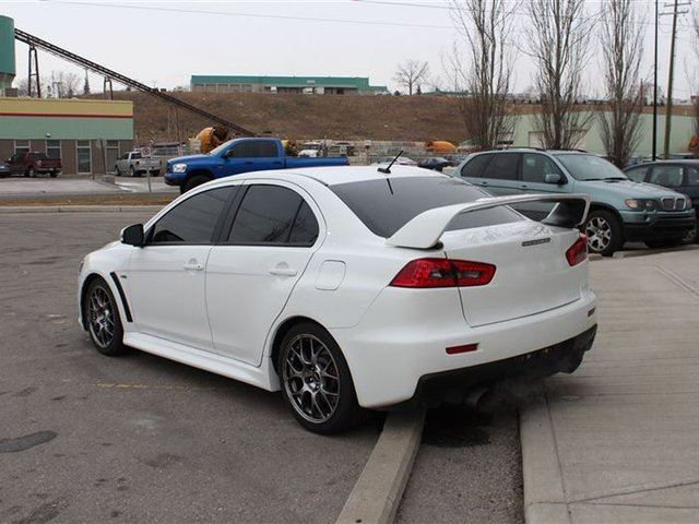 2015 mitsubishi lancer evo gsr highly modified calgary alberta car for sale 2344904. Black Bedroom Furniture Sets. Home Design Ideas