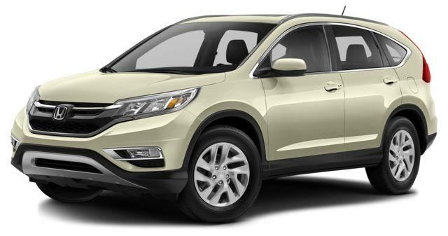 2016 honda cr v ex l white barrie honda new car. Black Bedroom Furniture Sets. Home Design Ideas