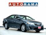 2013 Toyota Camry LE NAVIGATION BACK UP CAMERA in North York, Ontario