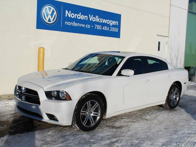 Norden Autohaus Used Cars