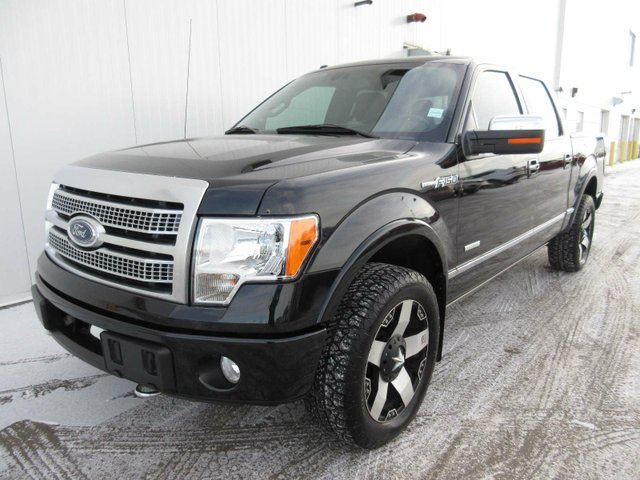 2015 ford f 150 platinum edition autos post. Black Bedroom Furniture Sets. Home Design Ideas