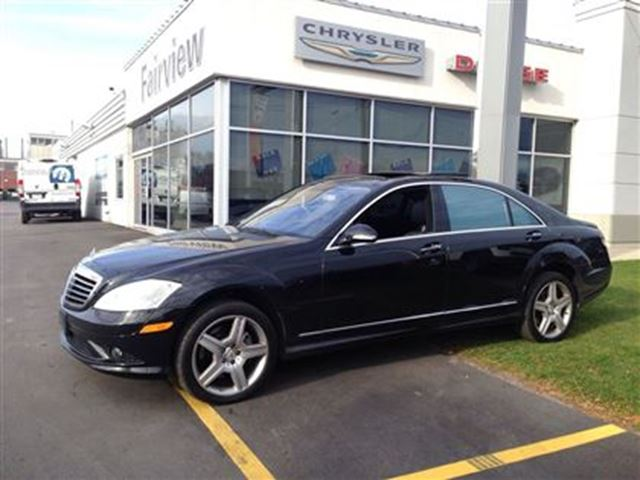 2009 mercedes benz s class 5 5l v8 priced to sell black for 2009 mercedes benz s550 price