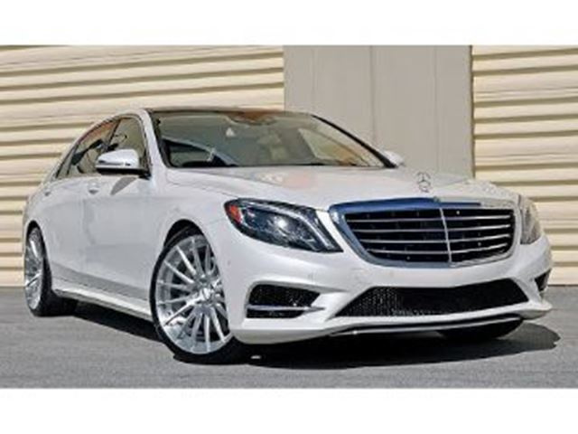 2016 mercedes benz s class pearl white lease busters for Mercedes benz s class lease