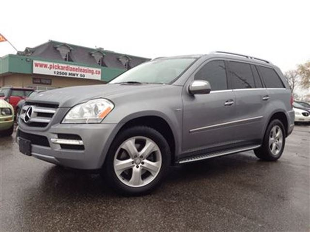 2010 mercedes benz gl class gl350 bluetec navi and back for 2010 mercedes benz gl class