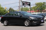 2015 Hyundai Sonata ONLY 51K! **BACK-UP CAM** GL MODEL *POWER OPTIONS* in Scarborough, Ontario