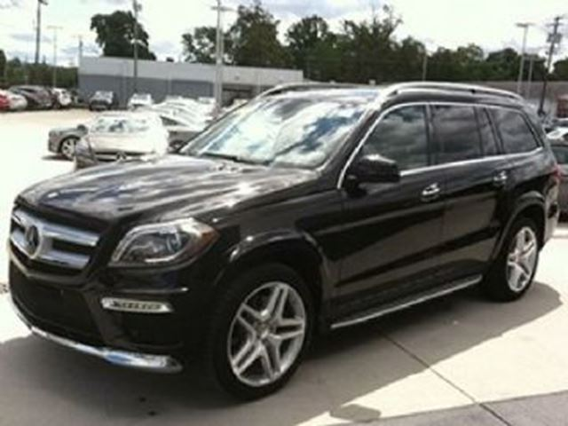 2014 mercedes benz gl class black lease busters for Mercedes benz gls lease