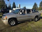 2006 GMC Sierra 1500 Denali in Parksville, British Columbia