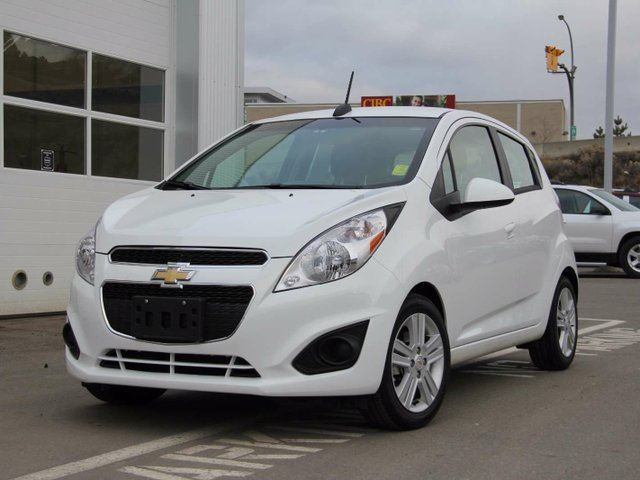 2015 chevrolet spark 1lt cvt white zimmer wheaton buick. Black Bedroom Furniture Sets. Home Design Ideas