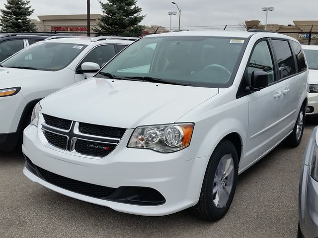 2016 dodge grand caravan sxt plus stow n go vaughan ontario car for sale 2350162. Black Bedroom Furniture Sets. Home Design Ideas