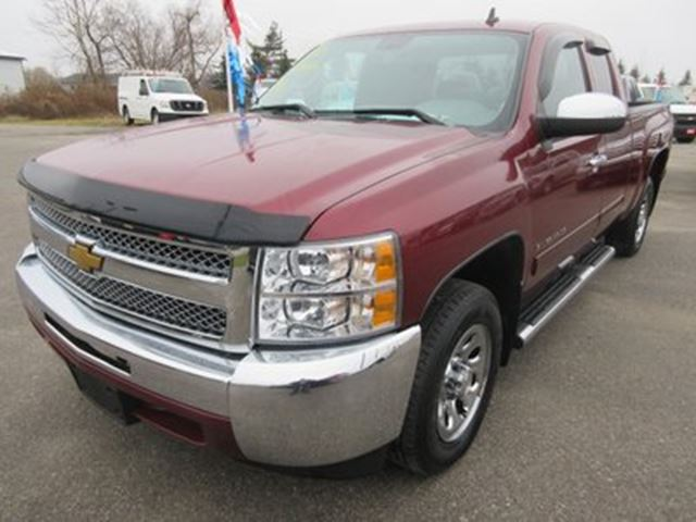 2013 chevrolet silverado 1500 39 low k 39 work ready ls model 6 passenger. Cars Review. Best American Auto & Cars Review