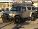 2006 HUMMER H3 ****SOLD**** in Toronto, Ontario
