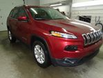 2015 Jeep Cherokee North in Chicoutimi, Quebec