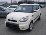 2010 Kia Soul 4u in London, Ontario