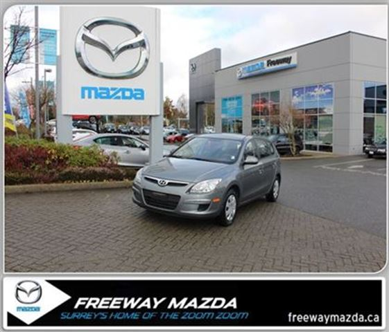 Mazda Dealer Freeway Mazda Surrey Mazda Dealership Autos