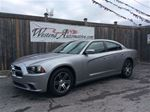 2014 Dodge Charger SXT in Ottawa, Ontario