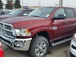 2016 Dodge RAM 2500 SLT 4x4 Turbo Diesel in Vaughan, Ontario
