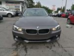 2013 BMW 3 Series 328i xDrive  in Ottawa, Ontario