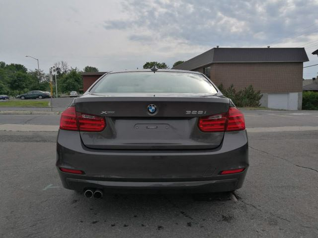 2013 bmw 3 series 328i xdrive ottawa ontario used car for sale 2357073. Black Bedroom Furniture Sets. Home Design Ideas