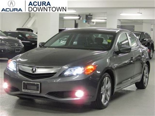 2014 acura ilx dynamic acura certified 7yr warranty no accident n grey downtown acura. Black Bedroom Furniture Sets. Home Design Ideas