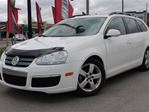 2009 Volkswagen Jetta 2.5L Highline in Delson, Quebec
