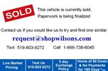 2012 Cadillac CTS AWD V6 w/ LEATHER! HEATED + POWER SEATS! ALLOYS! CRUISE CONTROL! in Guelph, Ontario