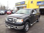 2008 Ford F-150 XLT in North Bay, Ontario