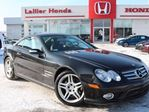 2008 Mercedes-Benz SL-Class Base in Gatineau, Quebec