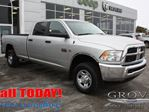 2012 Dodge RAM 3500 SLT in Spruce Grove, Alberta