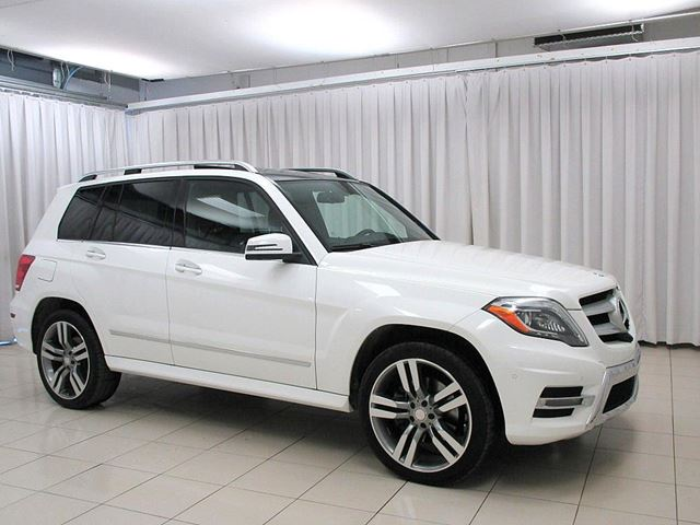 2015 mercedes glk 250 diesel autos post. Black Bedroom Furniture Sets. Home Design Ideas