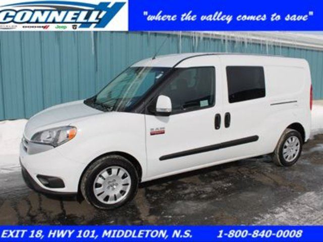 2015 RAM PROMASTER CITY SLT in Middleton, Nova Scotia