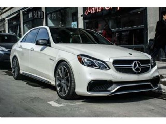 2014 mercedes benz e class white lease busters for Mercedes benz s class lease