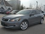 2010 Honda Accord EX in Mississauga, Ontario