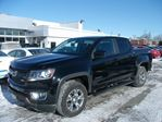 2015 Chevrolet Colorado 4WD Z71 in Chateauguay, Quebec