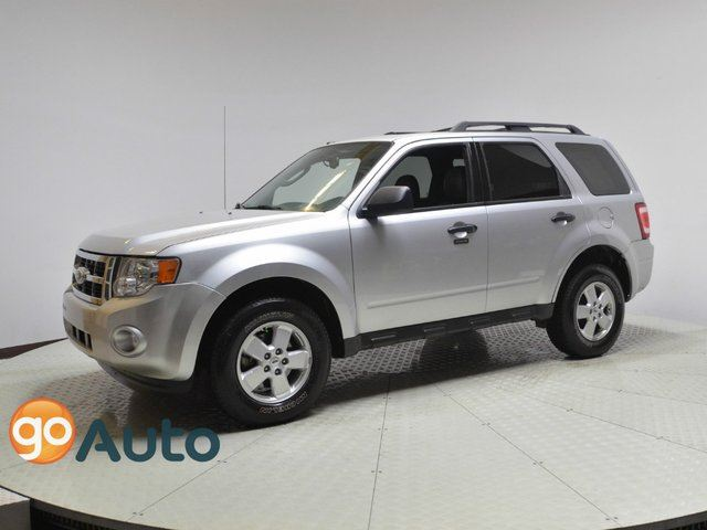 used 2012 ford escape xlt in edmonton alberta 2024193. Cars Review. Best American Auto & Cars Review