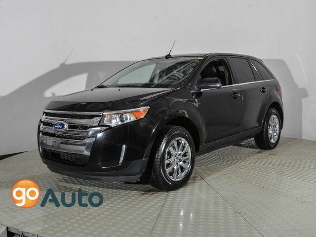 2013 ford edge limited black team ford. Black Bedroom Furniture Sets. Home Design Ideas