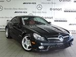 2012 Mercedes-Benz SL-Class Base in Mirabel, Quebec