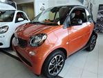 2016 Smart Fortwo Passion cpe in Mirabel, Quebec