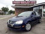 2006 Volkswagen Jetta 1.9L TDI in Scarborough, Ontario
