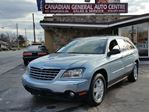 2005 Chrysler Pacifica Touring in Scarborough, Ontario