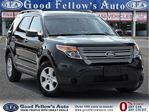 2013 Ford Explorer 7 PASSENGER, 3.5L, 4WD in North York, Ontario