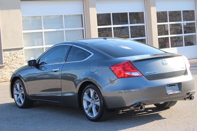used 2012 honda accord coupe only 134k 6 speed. Black Bedroom Furniture Sets. Home Design Ideas
