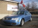 2008 Volkswagen City Jetta City,LOADED, AUTO, only 88km !! 12M.WRTY+SAFETY $6490 in Ottawa, Ontario