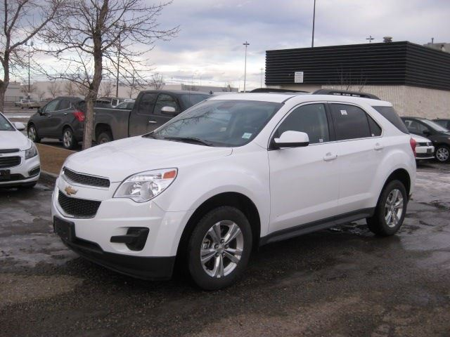 2015 chevrolet equinox lt calgary alberta used car for sale 2362058. Black Bedroom Furniture Sets. Home Design Ideas