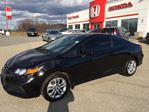 2014 Honda Civic LX in Smiths Falls, Ontario