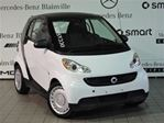 2013 Smart Fortwo Pure cpe Certifie in Mirabel, Quebec