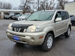 2006 Nissan X-Trail cert&etested in Oshawa, Ontario